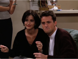 The One With Phoebe's Husband