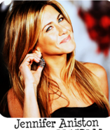 Jennifer Anniston 7