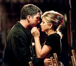Friends-Rachel & Ross 4.jpg