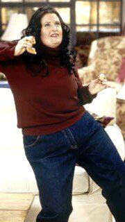 Fat Monica.jpg