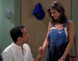 Rachel and Barry.jpg