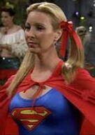 SuperGirlPhoebe