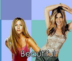Friends-Rachel-Jennifer Aniston poster.jpg