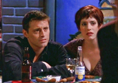 Joey and Kathy.png
