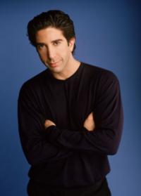 Ross-Season-5