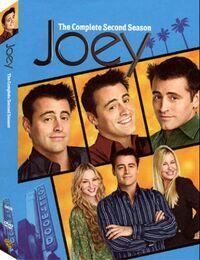 Joey The Complete Second Season.jpg