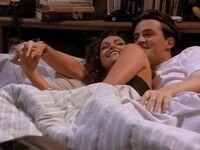 Chandler and Aurora.jpg