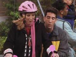 Phoebe and Ross.jpg