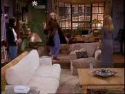 Phoebe fur
