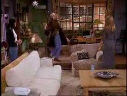Phoebe fur.jpg