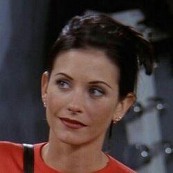 Monica 7.jpg