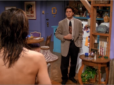The One With The Boobies