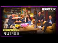 Friends- The Reunion - Full Episode - HBO Max