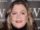 Kathleen Turner