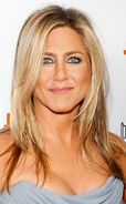 Jennifer Anniston 6