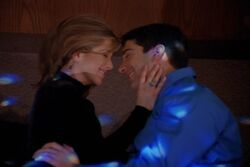The One Where Ross and Rachel-You Know.jpg