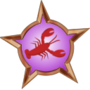 Her Lobster