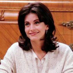 Monica Season 1.jpg