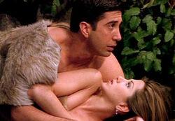 Friends episode039.jpg