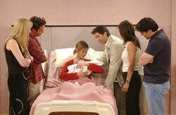 Rachel - Baby Emma.jpg