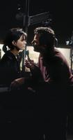 Monica and Richard