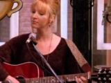 Phoebe's Songtexts