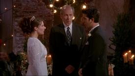 TOWRoss'Wedding2.png