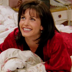 Monica in bed.png