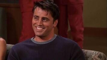Joey3