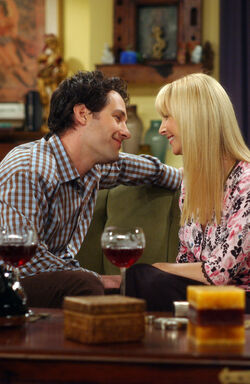 Phoebe and Mike.jpg