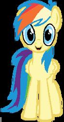 Rainbowwhirl.png