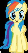 Rainbowwhirl