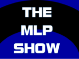 The MLP Show