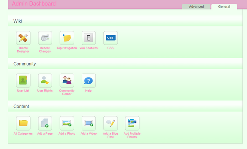 Admin dashboard.png