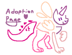 The adoption page badge.png