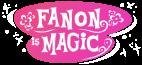 My Little Pony: Friendship is Magic Fanon Wiki