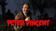 Peter Vincent I Rip Your Jugular