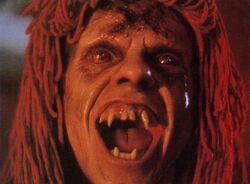 Fright Night 1985 Stephen Geoffreys.jpg