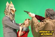 Werewolf of Moldavia BTS 19 Nicholas Vince Corrine Hickey Simon Bamford