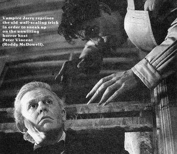 Fright Night Chris Sarandon Roddy McDowall.jpg