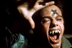 Vampire Ed.png