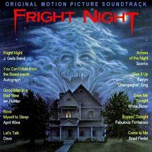 Fright Night 1985 Soundtrack LP.jpg