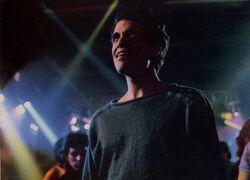 Fright Night Chris Sarandon as Jerry Dandrige.jpg