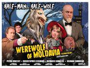 Werewolf of Moldavia 01