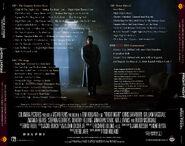 Fright Night Bootleg 01 Inlay