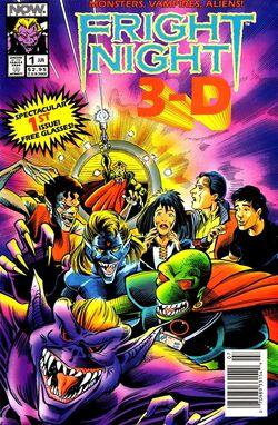 Fright Night the Comic Series 3-D 01.jpg