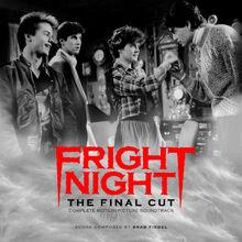 Fright Night Bootleg 04.jpg