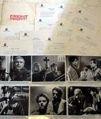 Fright Night Press Kit 1985.JPG