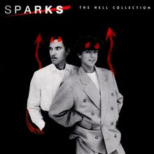Sparks The Hell Collection Front.jpeg