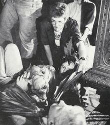Fright Night 1985 Vampire Bat Mark Wilson Randy Cook Roddy McDowall.jpg